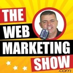The_Web_Marketing_Show_300x300