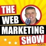 The_Web_Marketing_Show_300x300