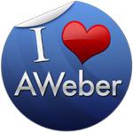 Aweber-emarketing
