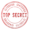 top-secret-2054429_1920